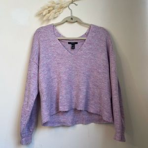 💕3 for $25💕 Pink sweater